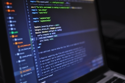 top skills software and computer engineering